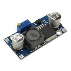 модуль xl6009